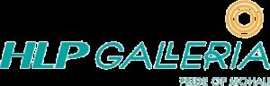 HLP-Galleria